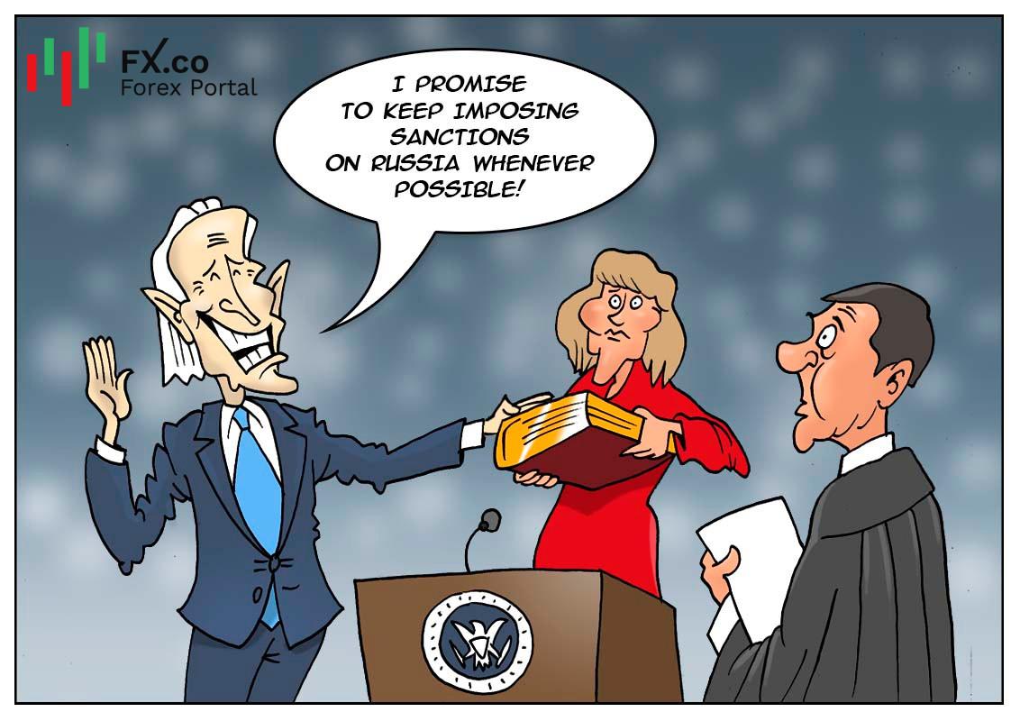 Karikatur Humor bersama InstaForex - Page 12 Img5ff6cfa854e68