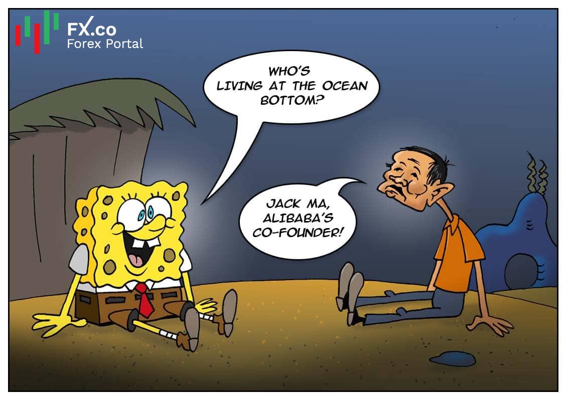 Karikatur Humor bersama InstaForex - Page 12 Img5ffc3573930d0
