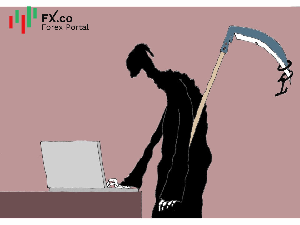 Karikatur Humor bersama InstaForex - Page 12 Img5ffc3725930d2