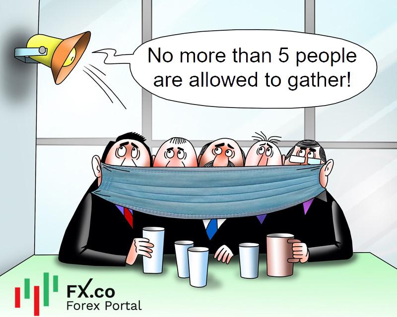 Karikatur Humor bersama InstaForex - Page 13 Img600689cd3b360