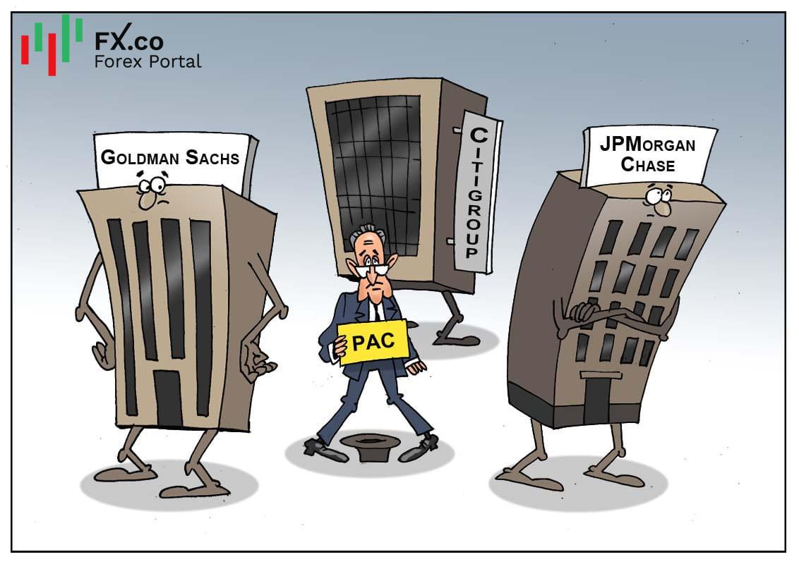 Karikatur Humor bersama InstaForex - Page 13 Img6007d1fa6fc69