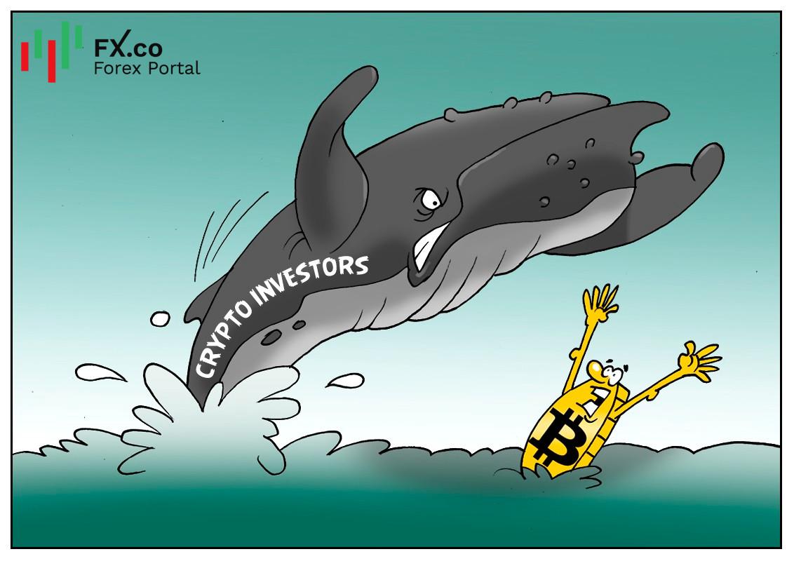 Karikatur Humor bersama InstaForex - Page 13 Img600ea2ea08bcd