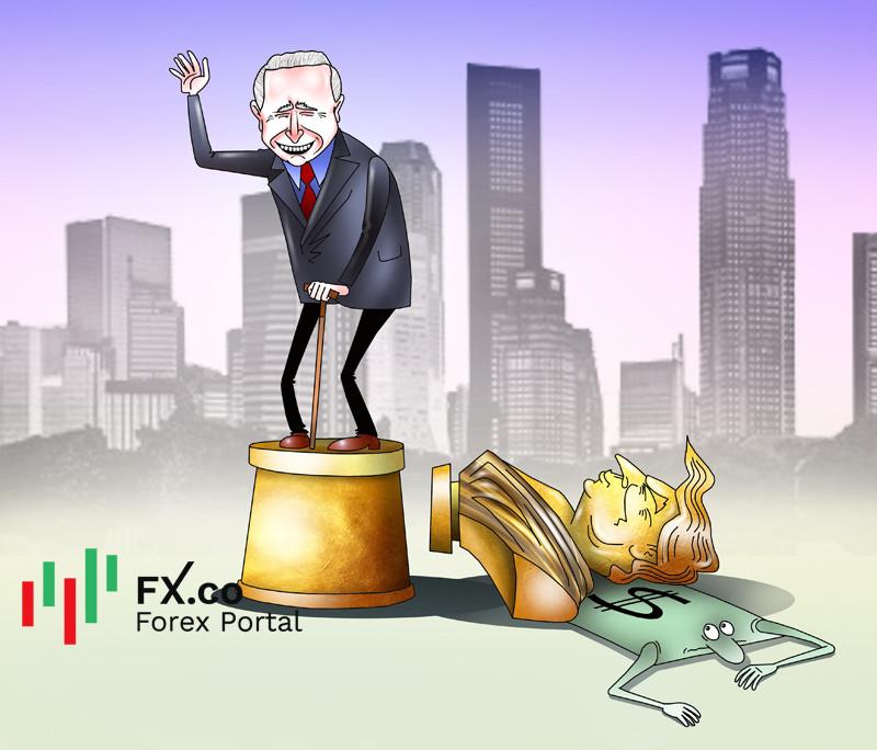 Karikatur Humor bersama InstaForex - Page 13 Img600ead5283289