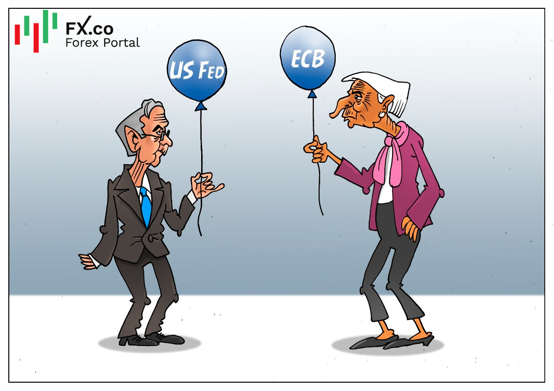 Karikatur Humor bersama InstaForex - Page 13 Img601b9ca89260d