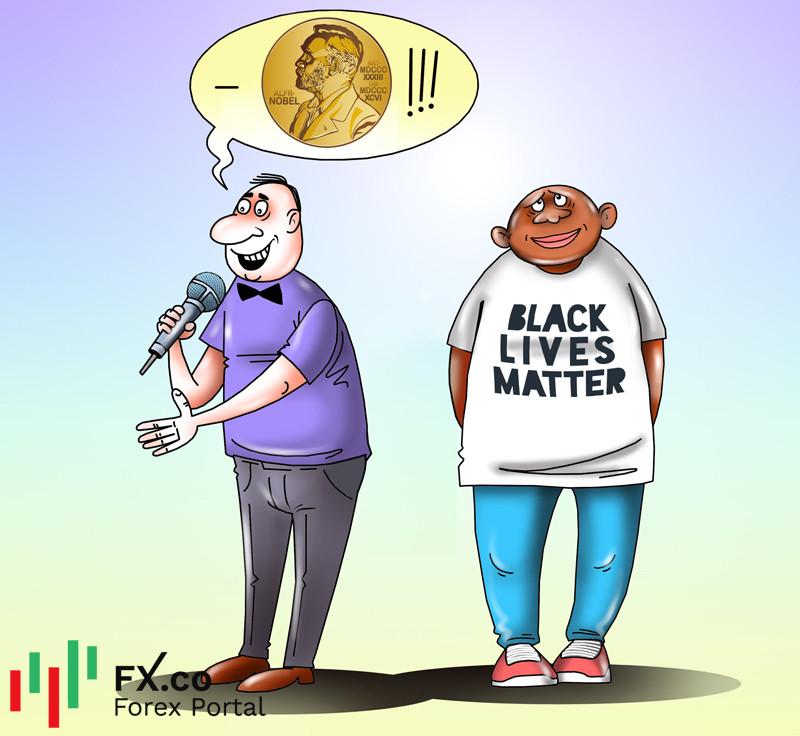 Karikatur Humor bersama InstaForex - Page 13 Img6021234f45718