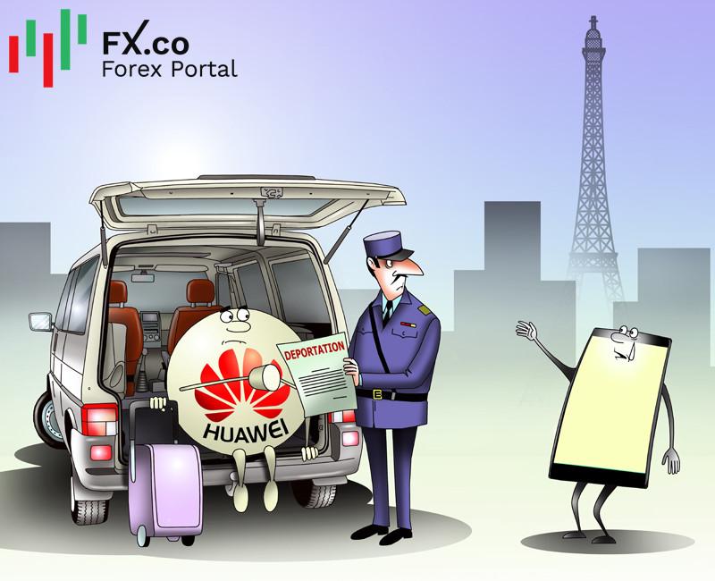 Karikatur Humor bersama InstaForex - Page 13 Img602a699b08ff4