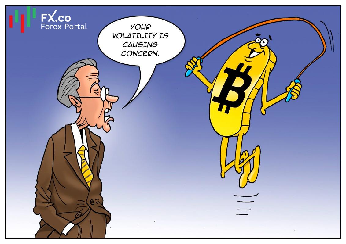 Karikatur Humor bersama InstaForex - Page 13 Img602a831c34a4d