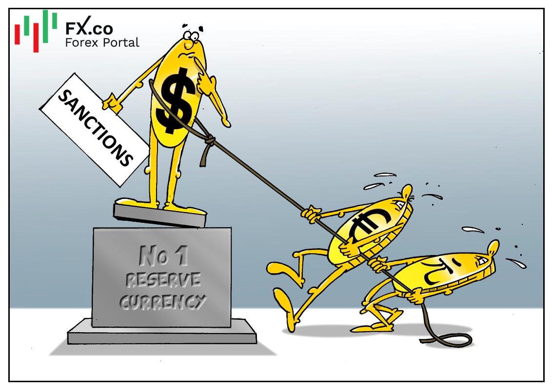 Karikatur Humor bersama InstaForex - Page 13 Img602cc19fa12c1