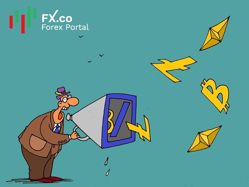 Karikatur Humor bersama InstaForex - Page 13 Img6034af80f37e3