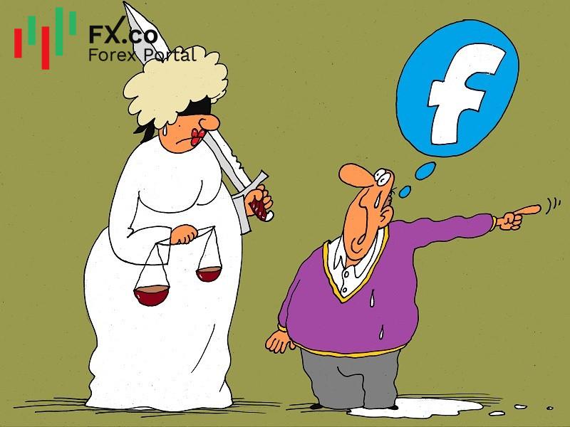 Karikatur Humor bersama InstaForex - Page 14 Img6047722cd6b70