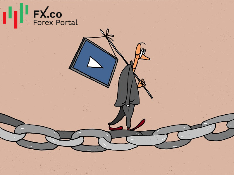 Karikatur Humor bersama InstaForex - Page 14 Img604a0decf862b
