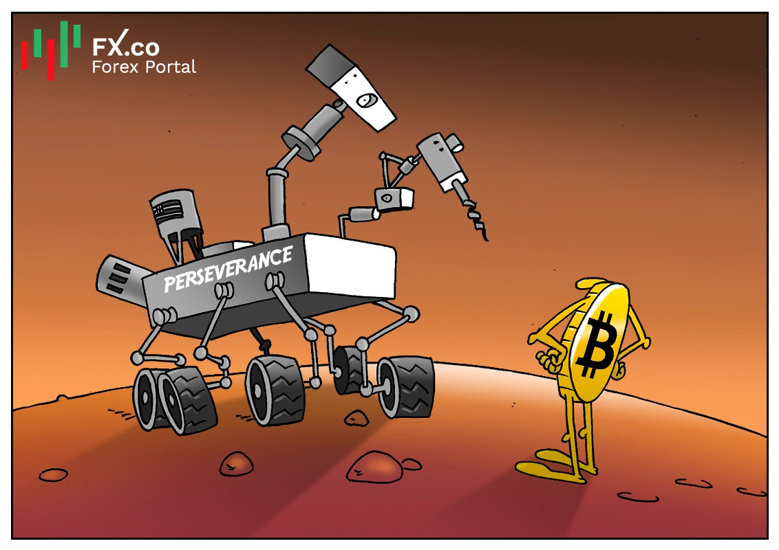 Karikatur Humor bersama InstaForex - Page 14 Img604e5c6c42b91