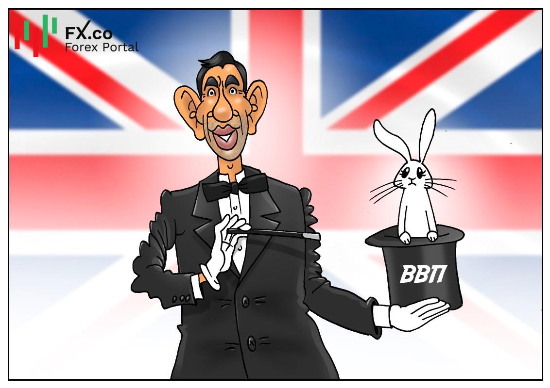 Karikatur Humor bersama InstaForex - Page 14 Img6050966a4a52e