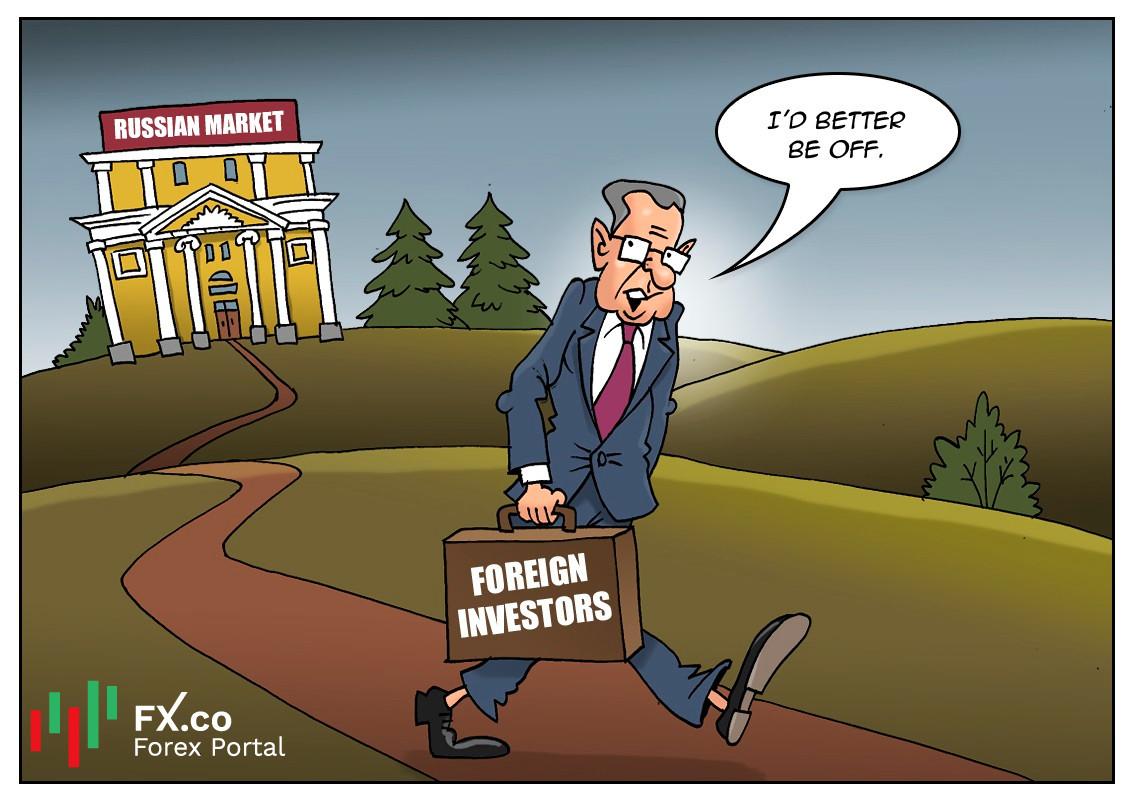 Karikatur Humor bersama InstaForex - Page 14 Img605222039e8a7