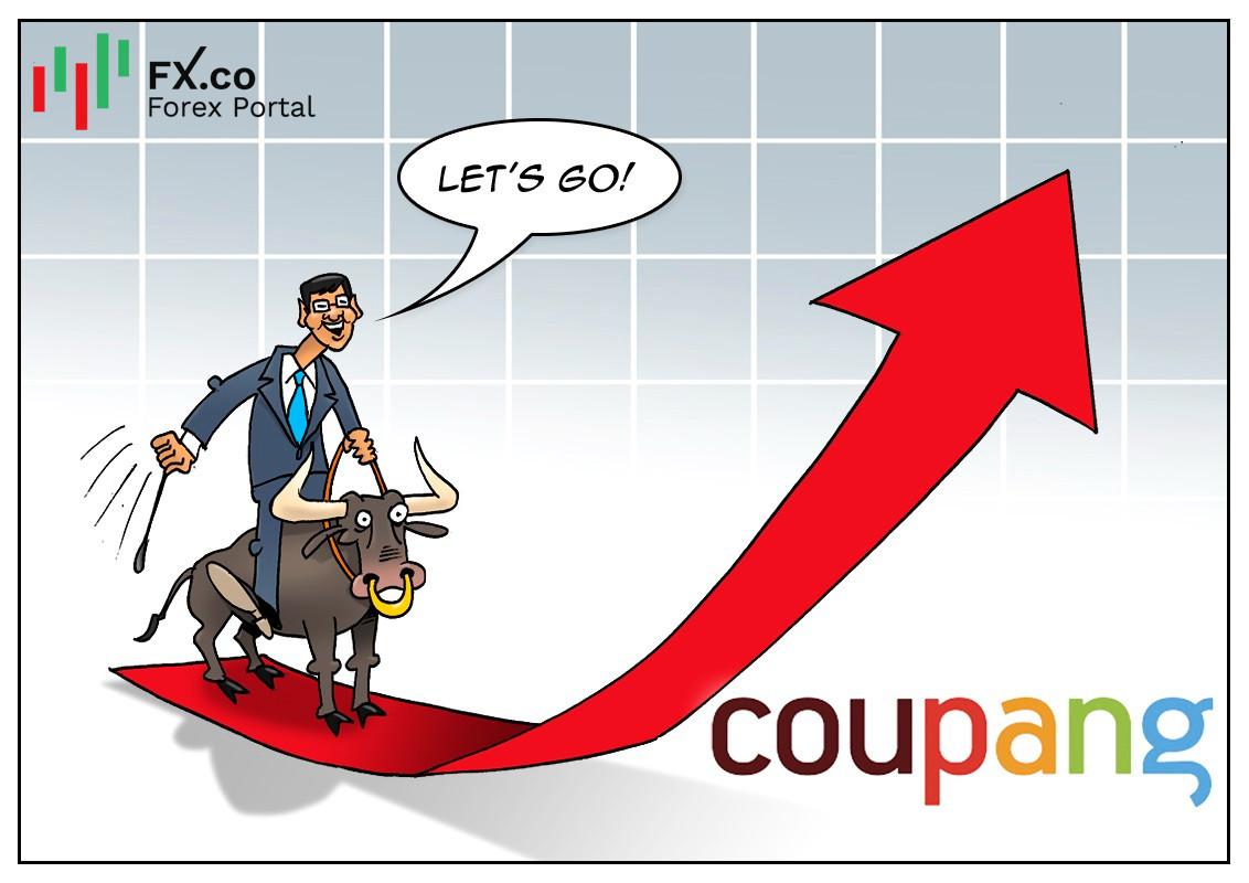 Karikatur Humor bersama InstaForex - Page 14 Img6054cbe46e700