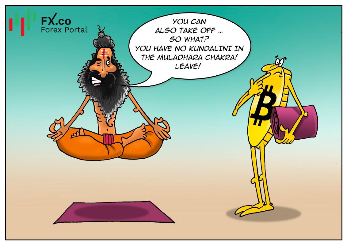 Karikatur Humor bersama InstaForex - Page 14 Img6059eab0af7a4