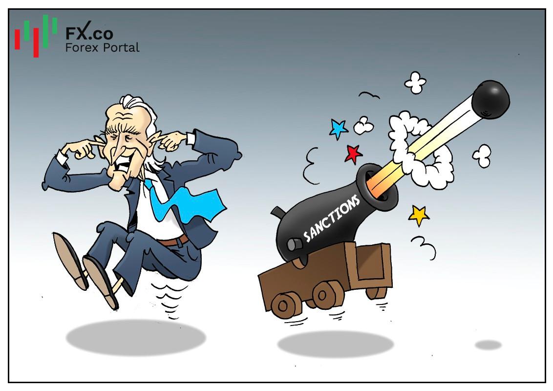 Karikatur Humor bersama InstaForex - Page 14 Img6061ebff4ce83