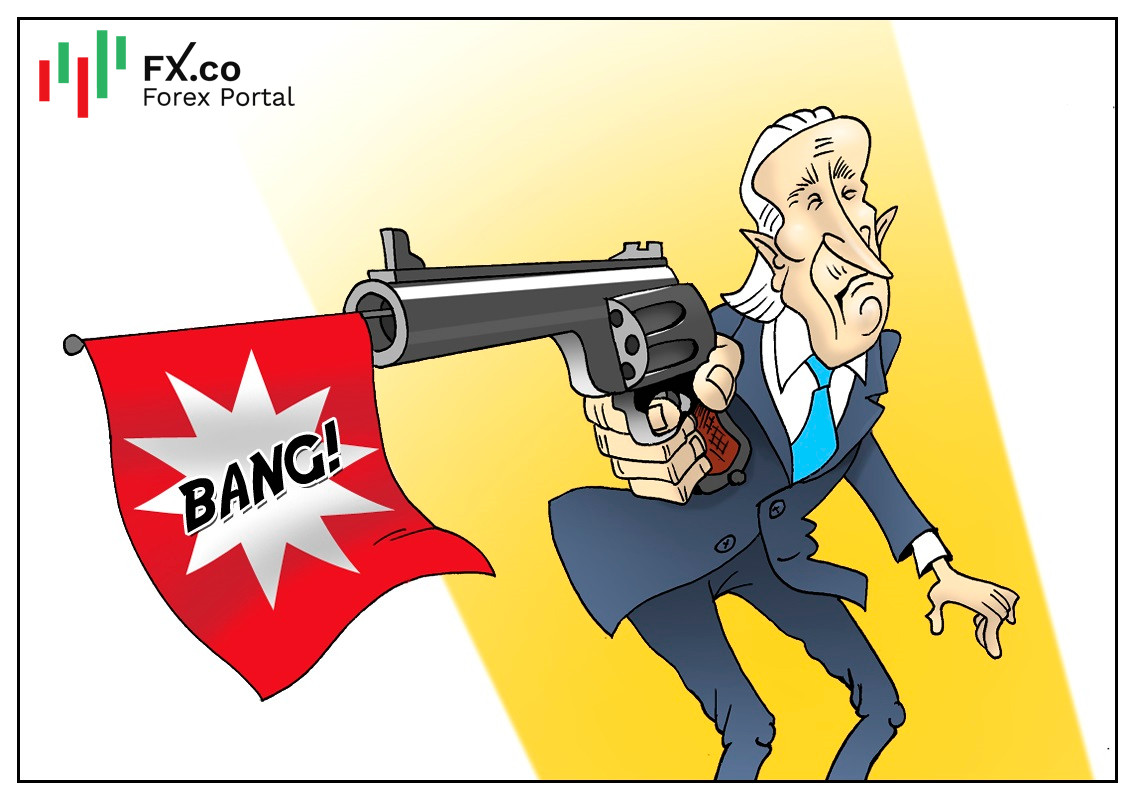 Karikatur Humor bersama InstaForex - Page 15 Img6067401e342e1