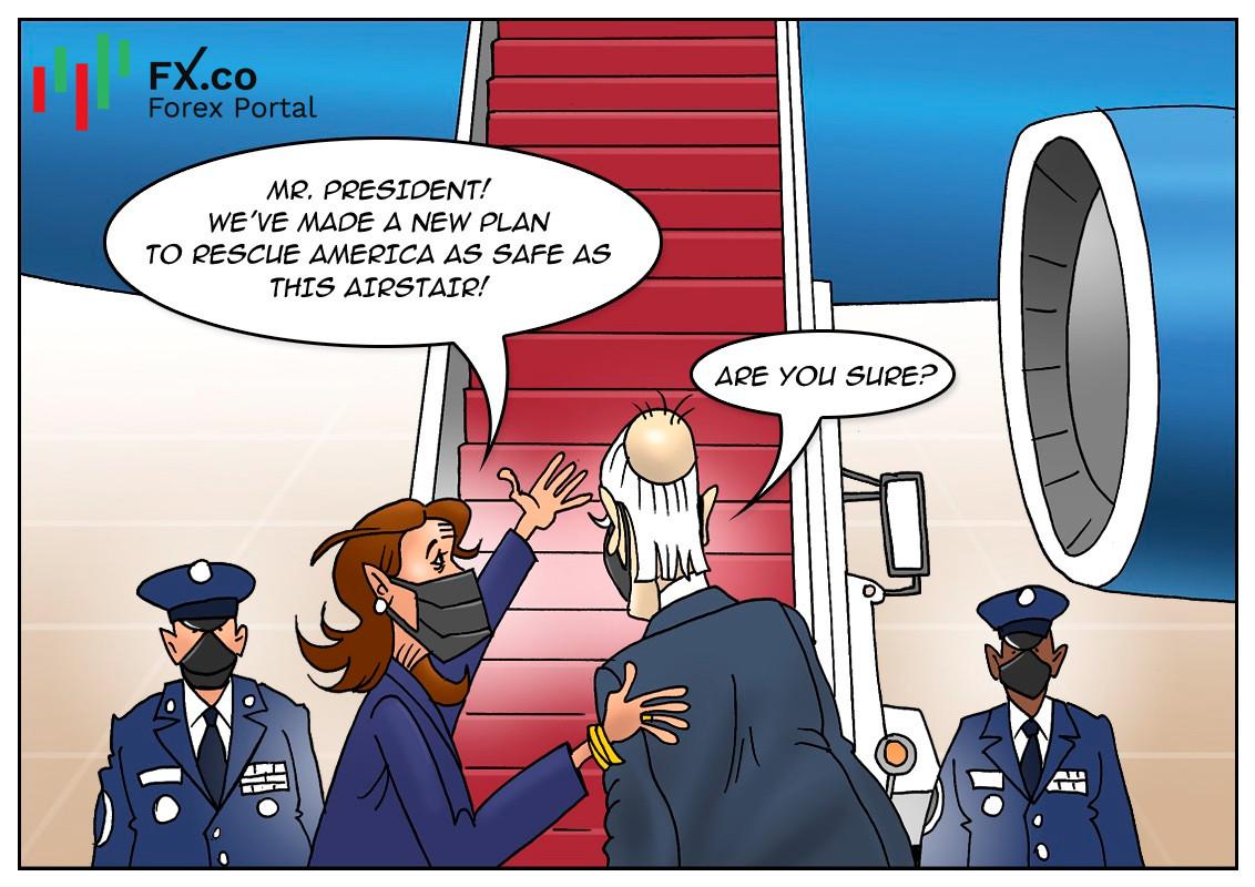 Karikatur Humor bersama InstaForex - Page 15 Img606aca5334eec