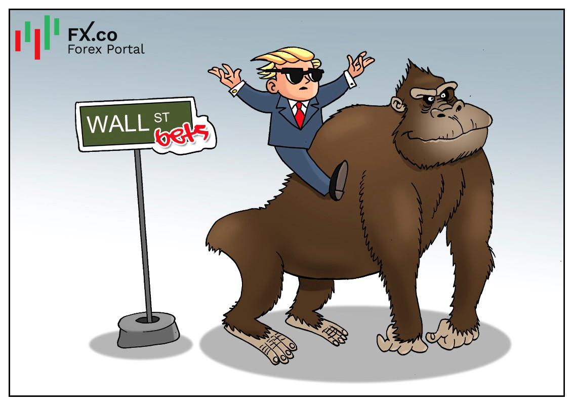 Karikatur Humor bersama InstaForex - Page 15 Img606aec2e78f1b