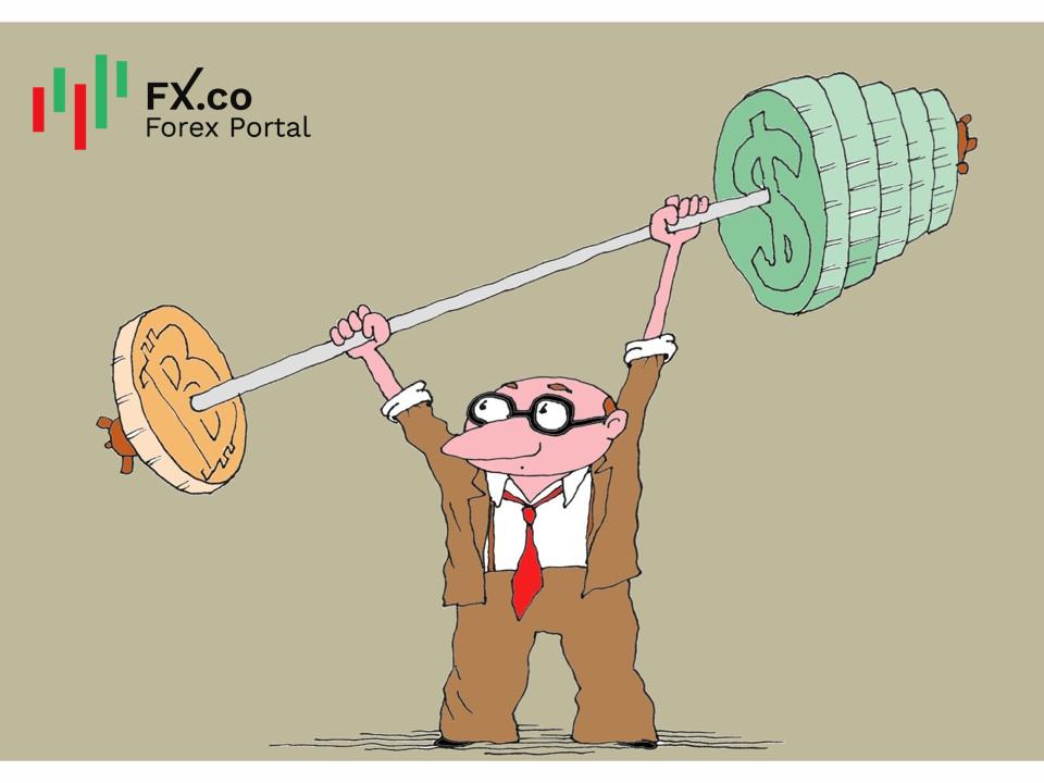 Karikatur Humor bersama InstaForex - Page 15 Img606bfc4f02763