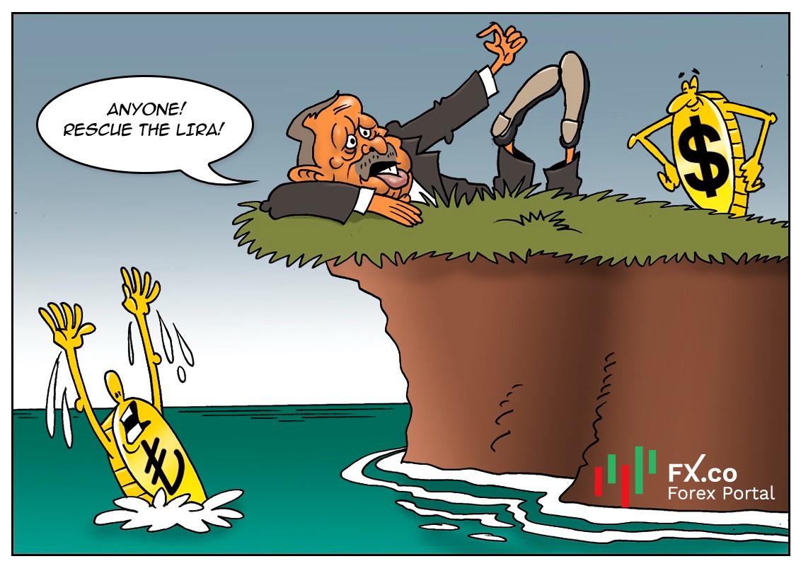 Karikatur Humor bersama InstaForex - Page 15 Img607538168fe23
