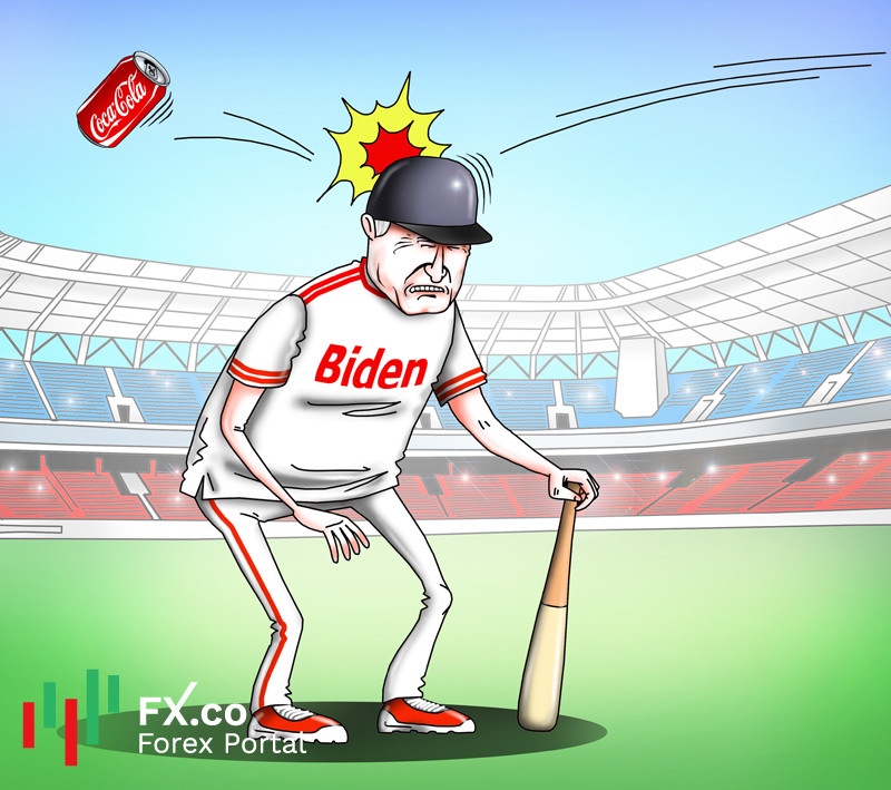 Karikatur Humor bersama InstaForex - Page 15 Img6076a45f558ff