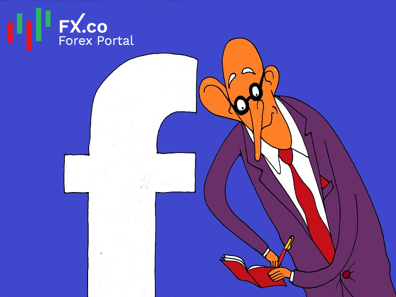 Karikatur Humor bersama InstaForex - Page 15 Img6076a4ca85c4f