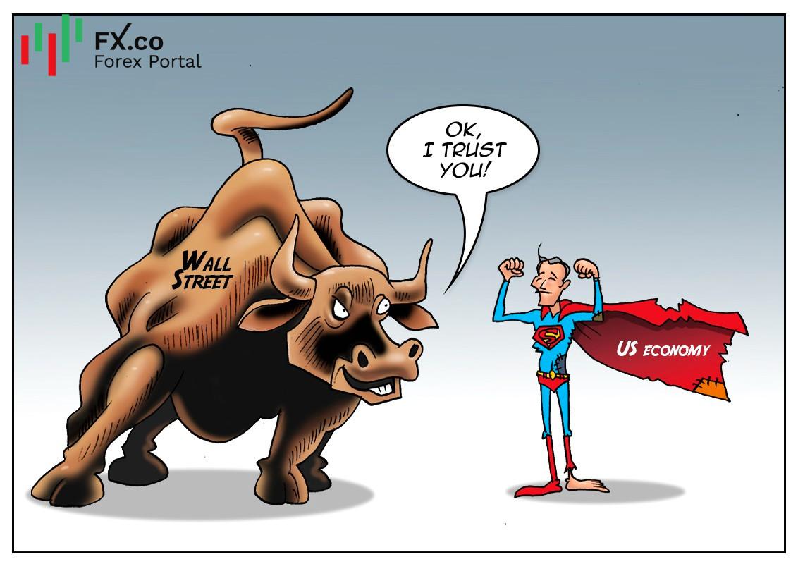 Karikatur Humor bersama InstaForex - Page 15 Img608bc12074b36