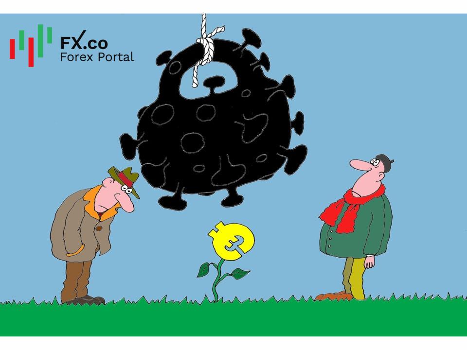 Karikatur Humor bersama InstaForex - Page 15 Img6092a5d37c753