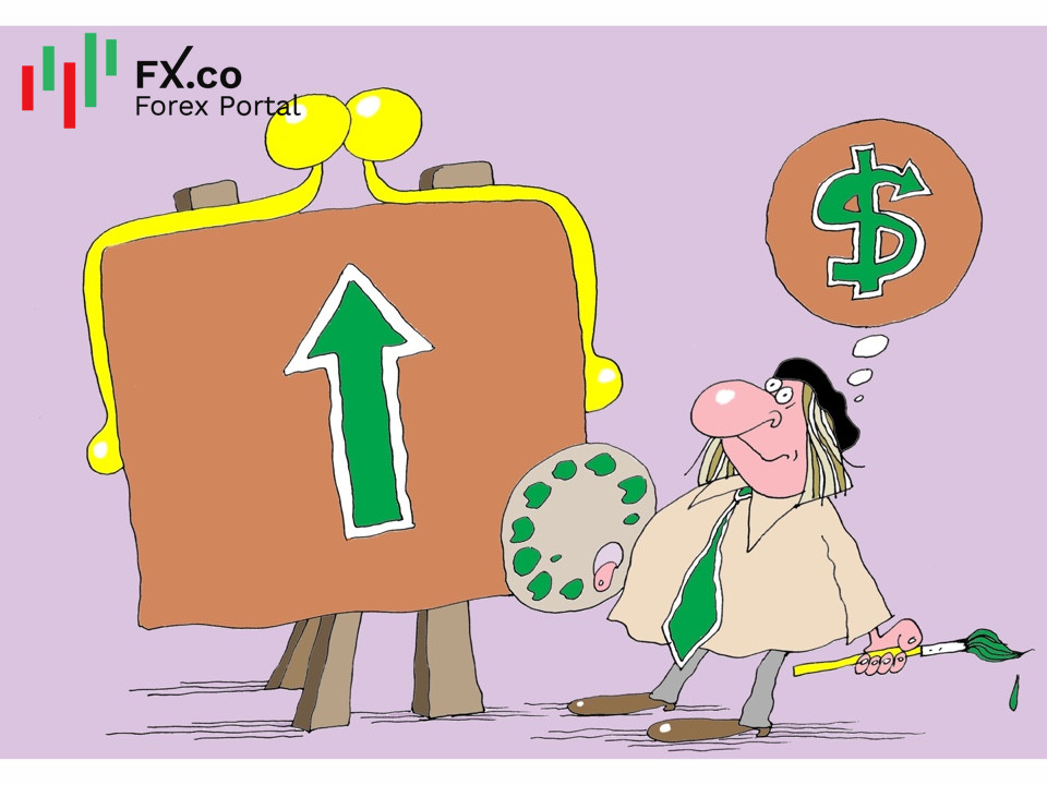 Karikatur Humor bersama InstaForex - Page 15 Img609521c4338d3