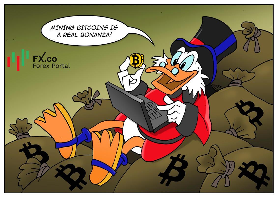 Karikatur Humor bersama InstaForex - Page 16 Img609a3dd11d497