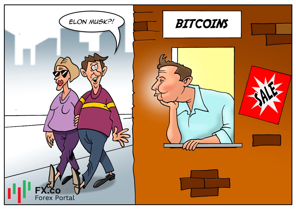 Karikatur Humor bersama InstaForex - Page 16 Img609ceaa1ed139