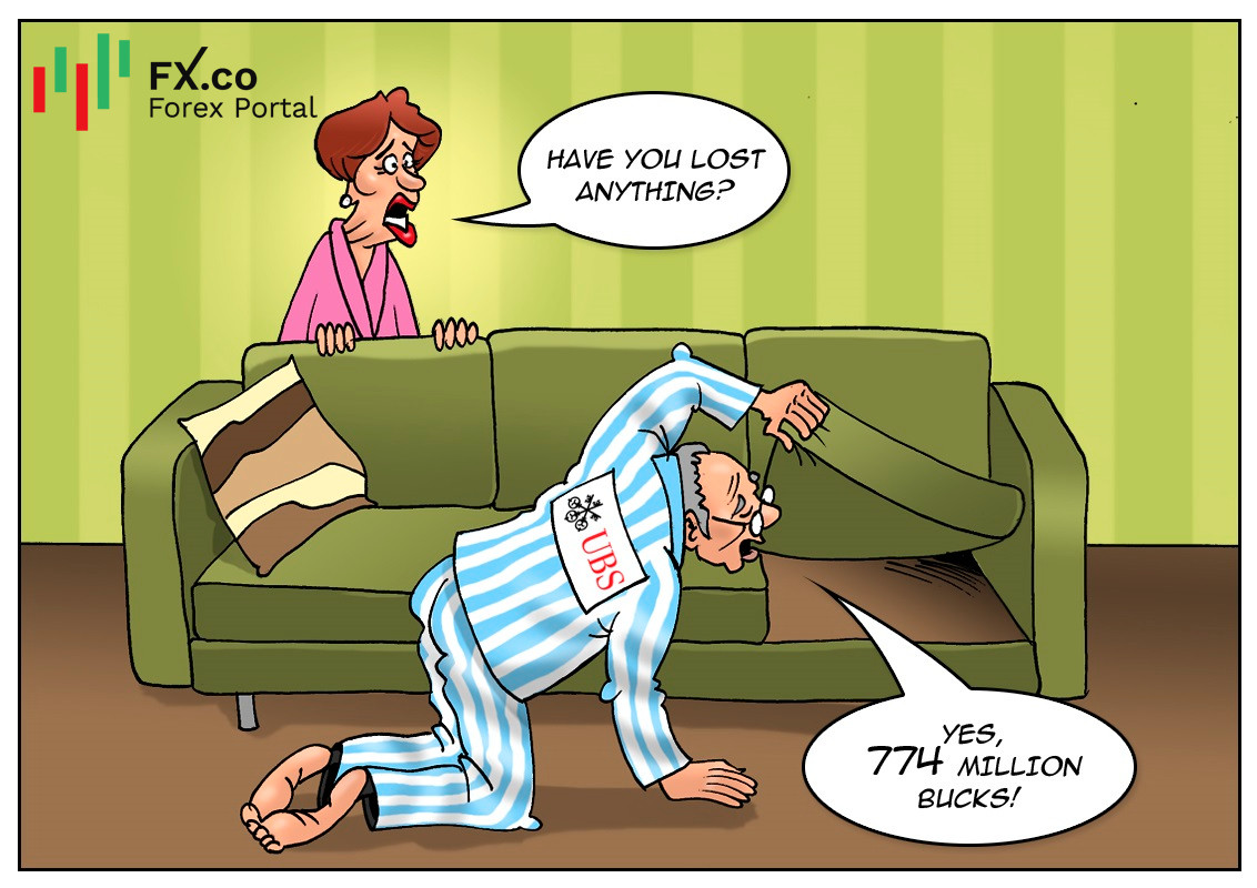 Karikatur Humor bersama InstaForex - Page 16 Img609e1c35633c0