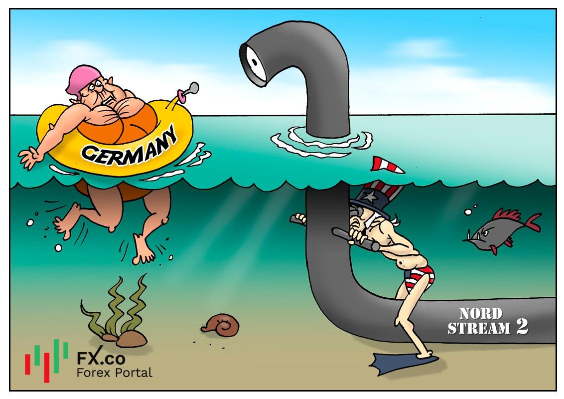 Karikatur Humor bersama InstaForex - Page 16 Img60a3c42468dc4
