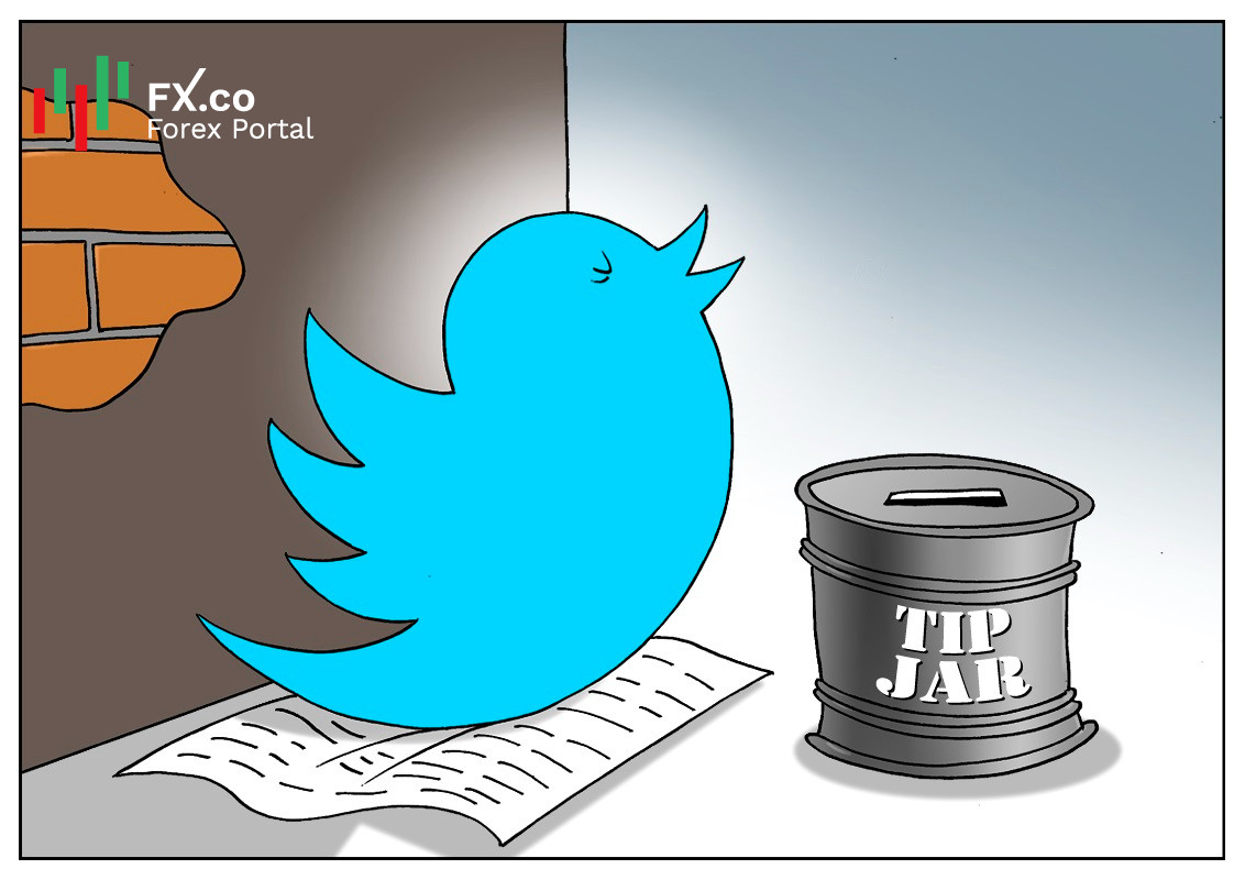 Karikatur Humor bersama InstaForex - Page 16 Img60a4cc7743d9f