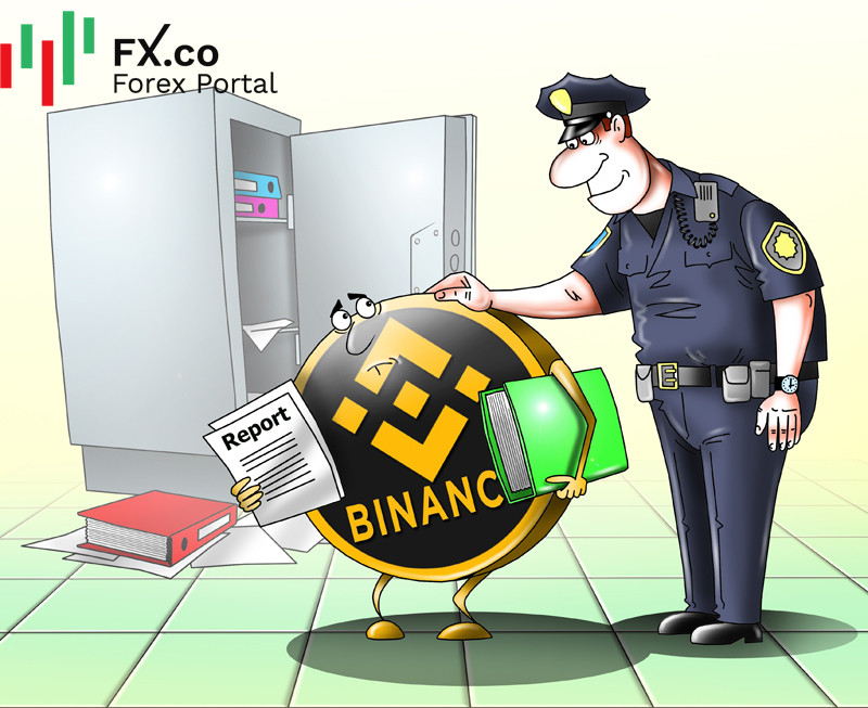 Karikatur Humor bersama InstaForex - Page 16 Img60a7ba308b839