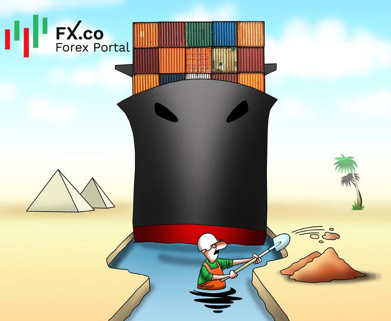 Karikatur Humor bersama InstaForex - Page 16 Img60ab7cedd9ce5