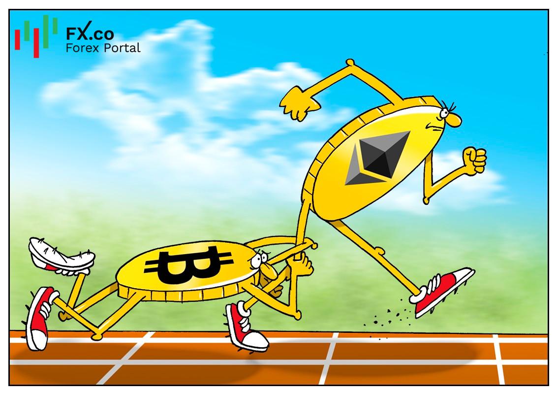 Karikatur Humor bersama InstaForex - Page 16 Img60aba43cf34b2