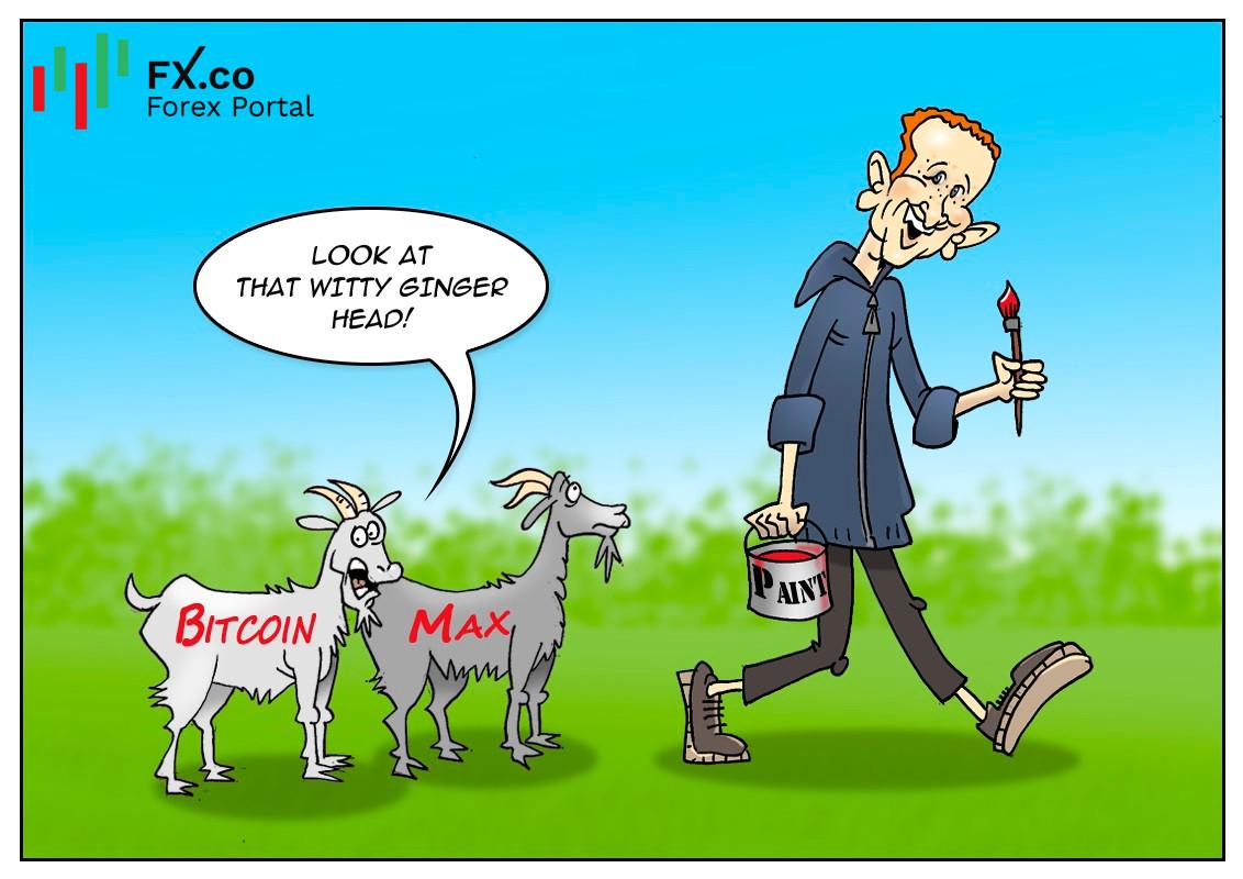 Karikatur Humor bersama InstaForex - Page 16 Img60acd0eca9501