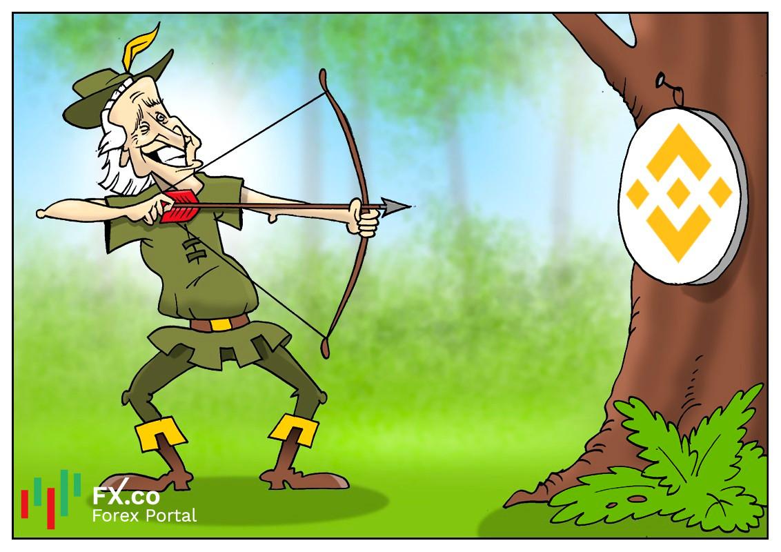 Karikatur Humor bersama InstaForex - Page 16 Img60afacd61c09e