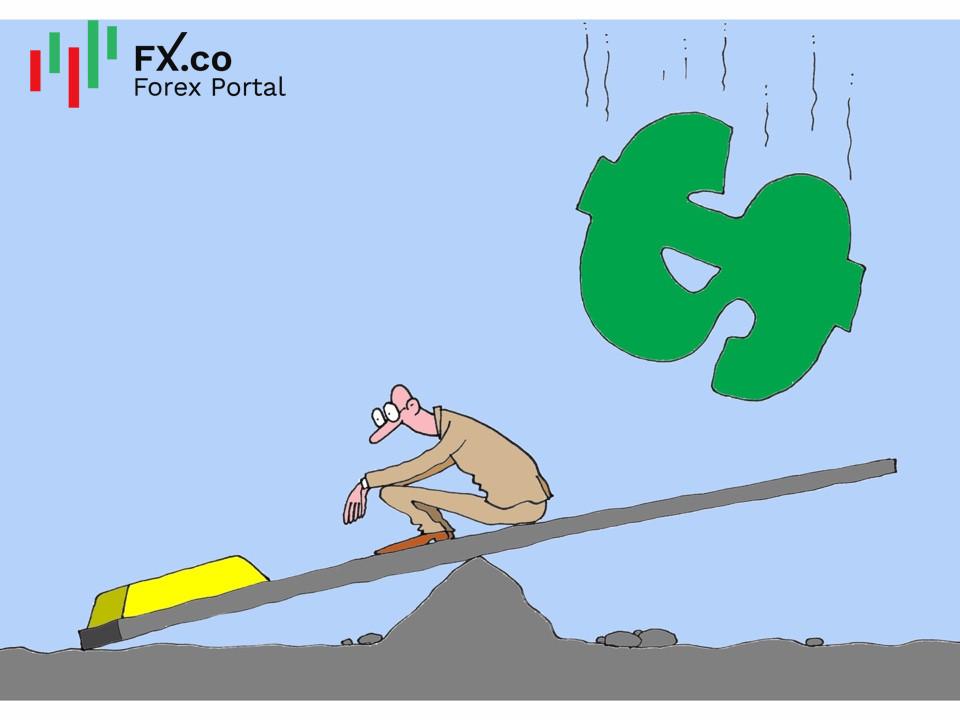 Karikatur Humor bersama InstaForex - Page 16 Img60b87770ea08a