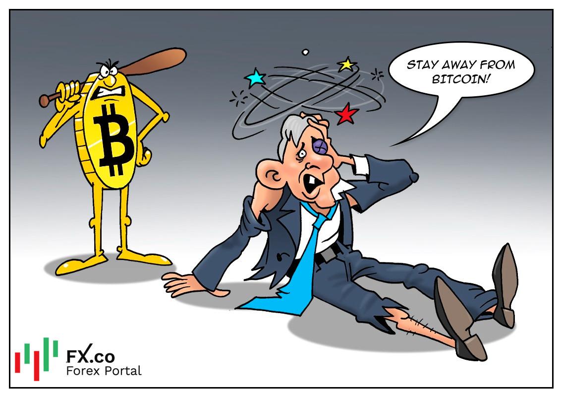 Karikatur Humor bersama InstaForex - Page 16 Img60c754860646a