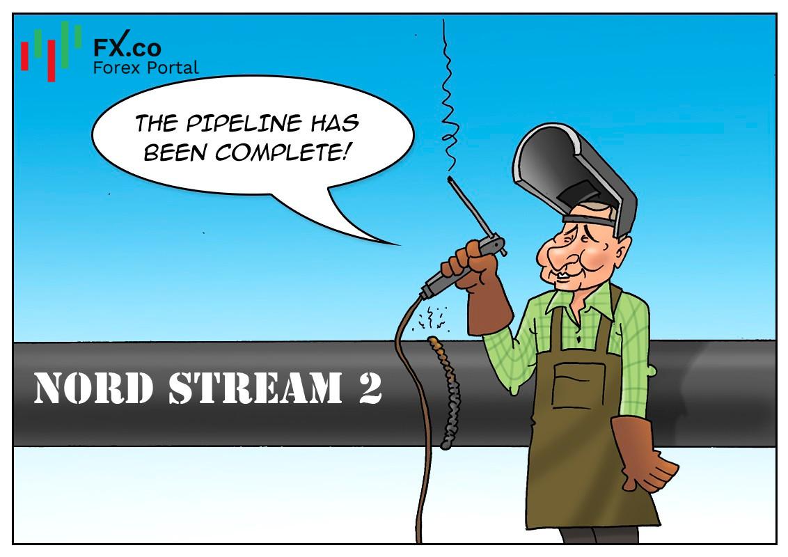 Karikatur Humor bersama InstaForex - Page 16 Img60d076a40c6a1