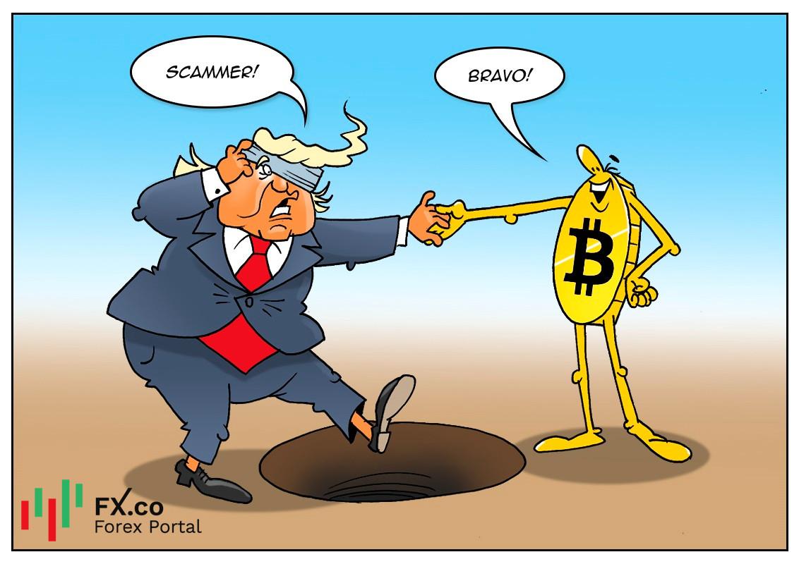 Karikatur Humor bersama InstaForex - Page 16 Img60d2fa2c41ca8