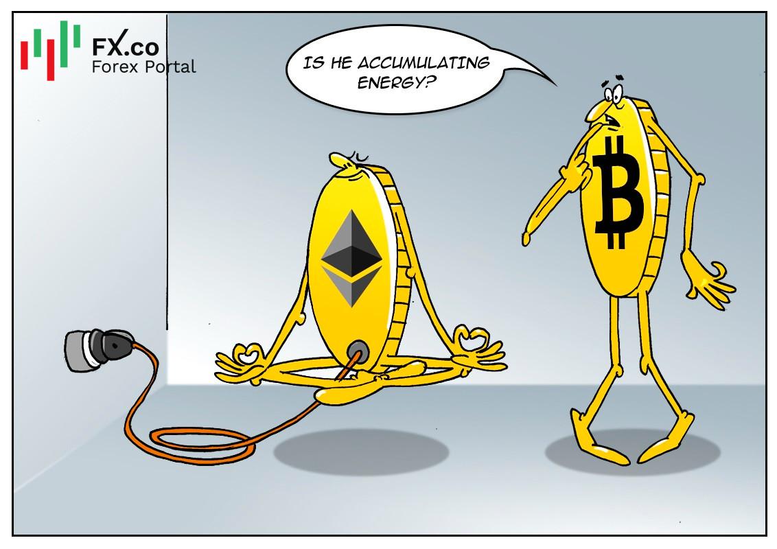 Karikatur Humor bersama InstaForex - Page 16 Img60d9bf7f32a3d