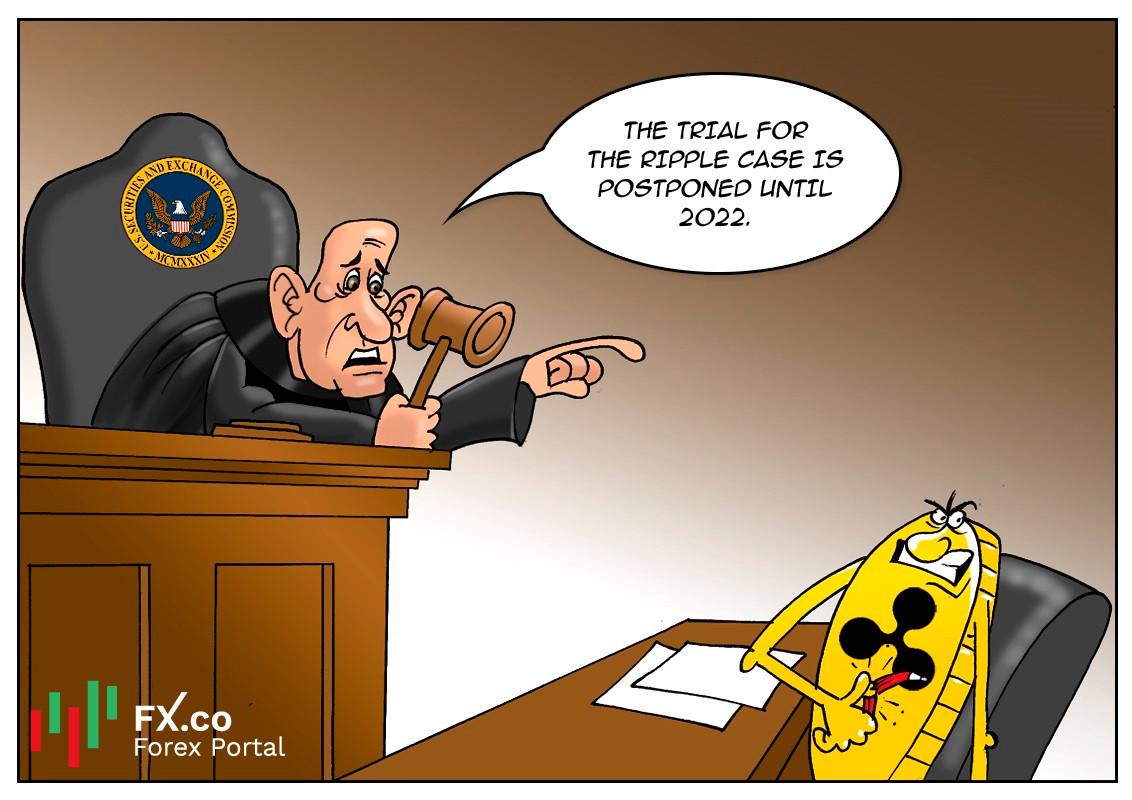 Karikatur Humor bersama InstaForex - Page 16 Img60e2bef853145