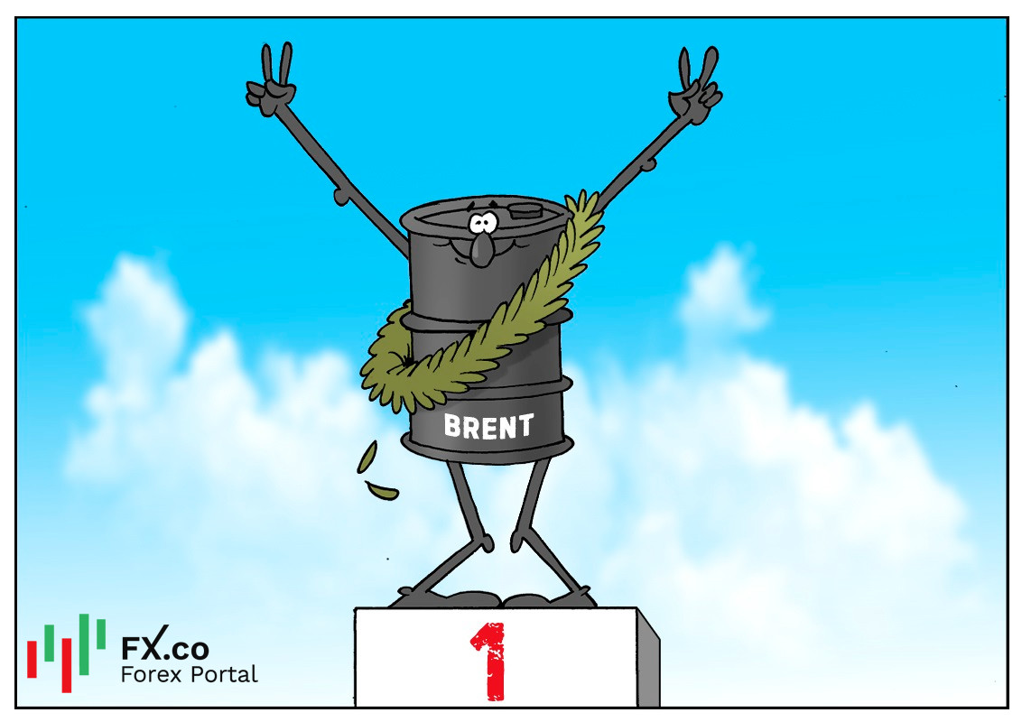 Karikatur Humor bersama InstaForex - Page 17 Img60e53b1fd3829