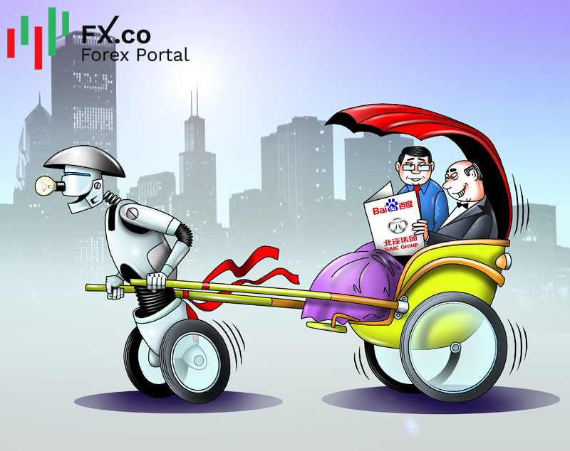 Karikatur Humor bersama InstaForex - Page 17 Img60ed89d41dbb9