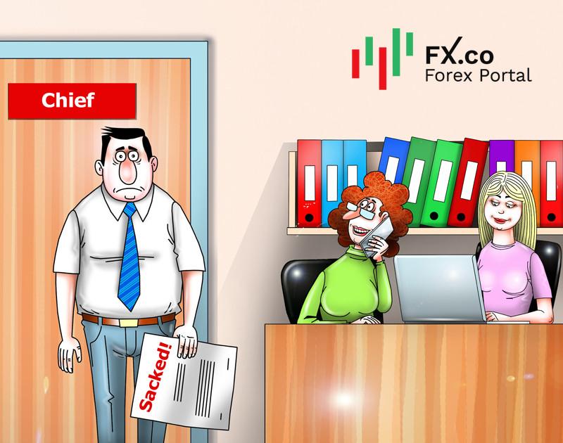 Karikatur Humor bersama InstaForex - Page 17 Img60f5932b6d634